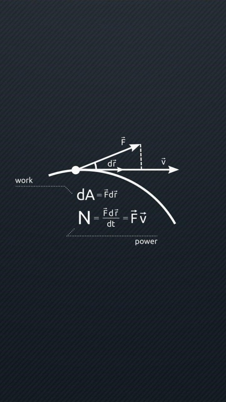 dynamic-science-physics.jpg