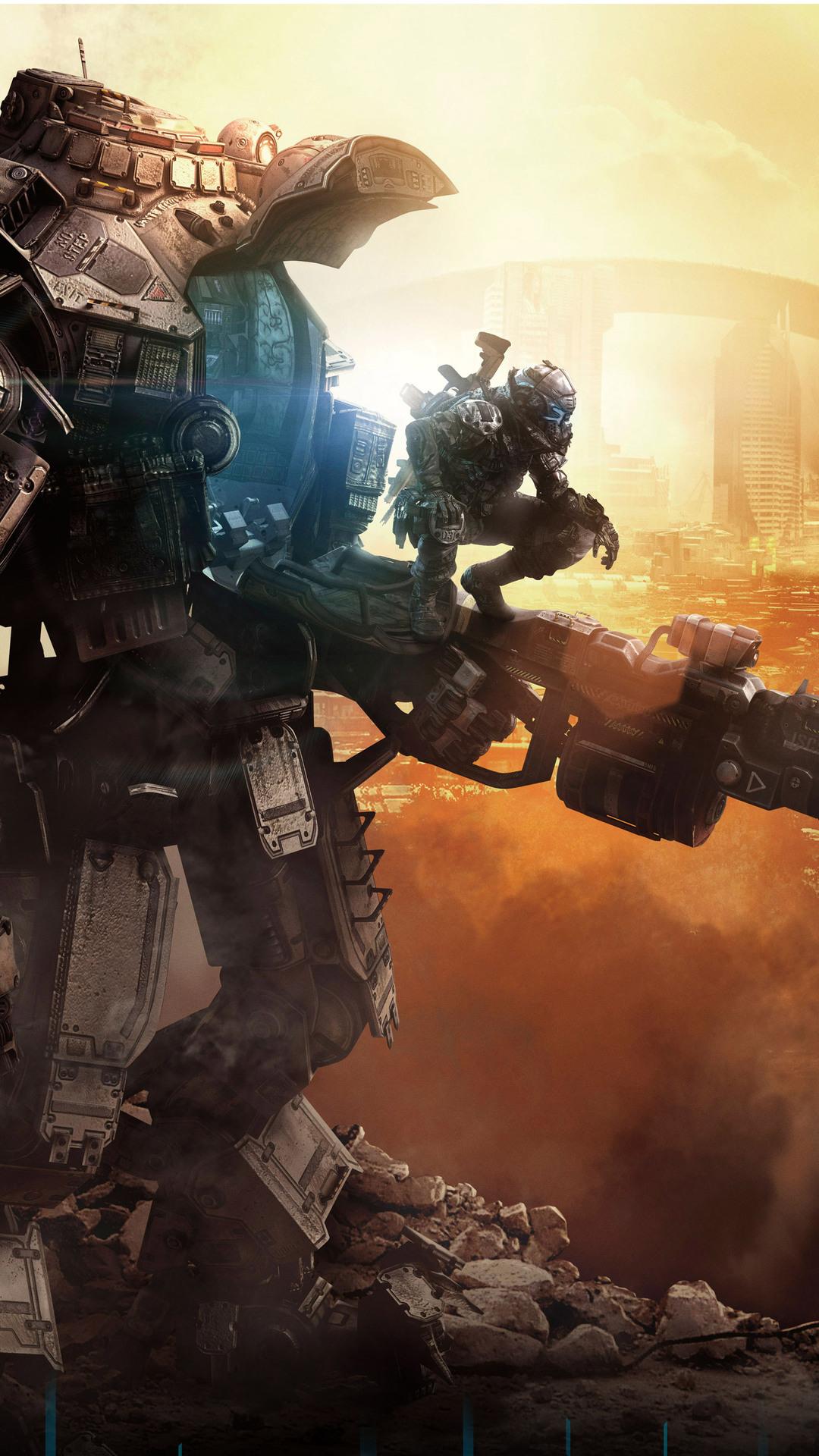 dystopia-titanfall-2-wide.jpg