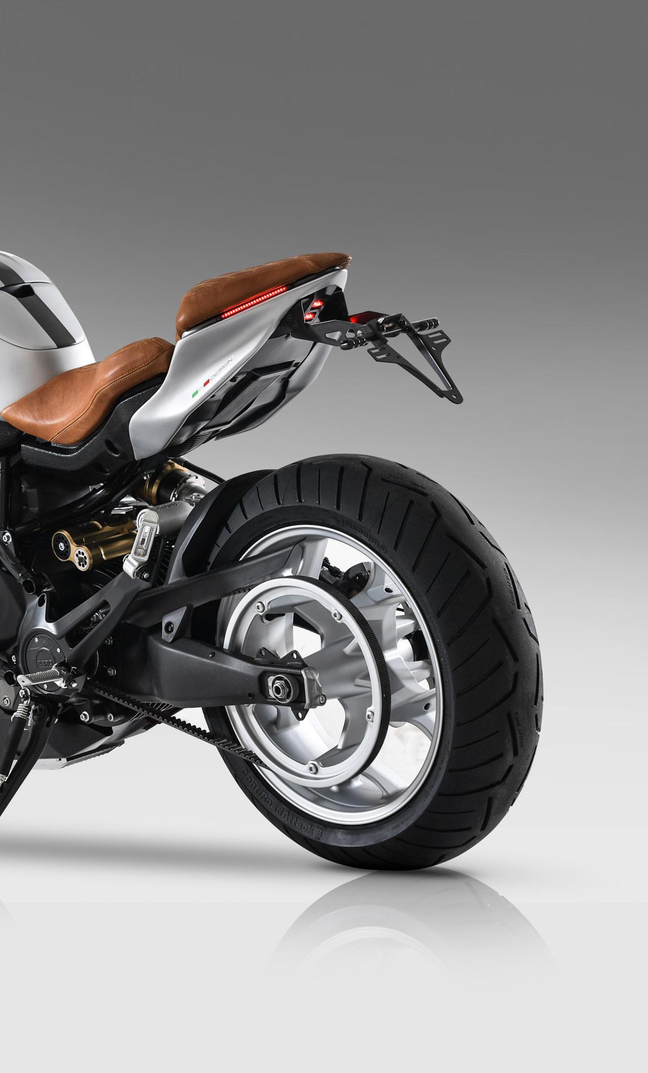 e-racer-edge-2020-new-xu.jpg