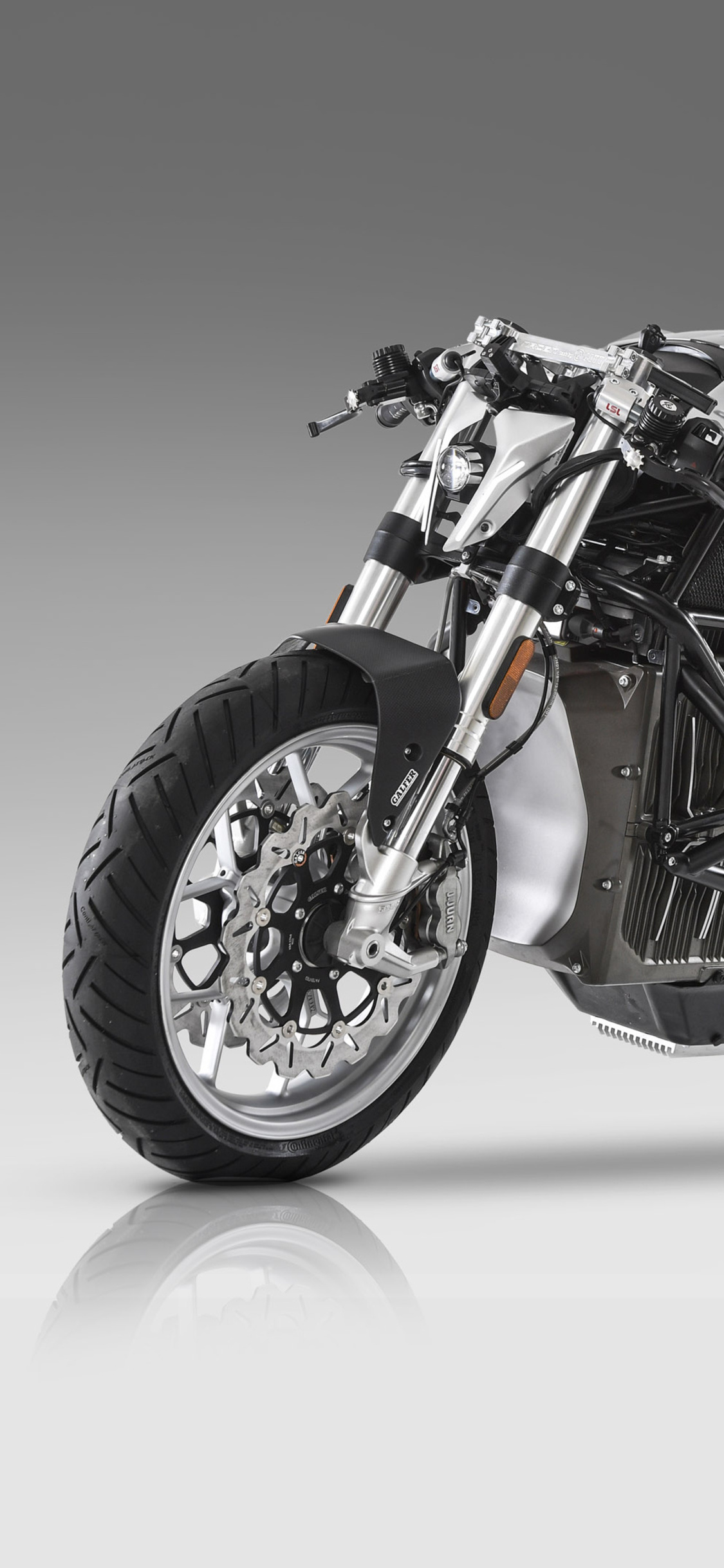 e-racer-edge-2020-y2.jpg