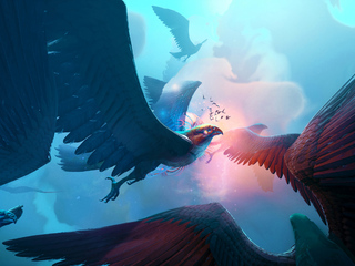 eagle-abstract-art-4k-3x.jpg