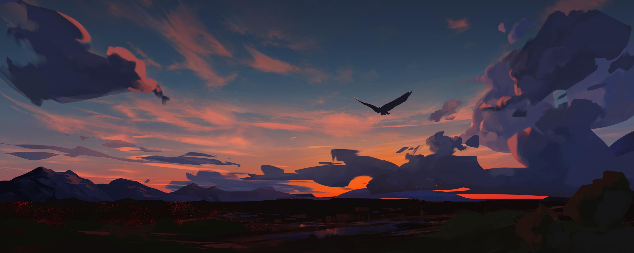 eagle-in-sky-5k-59.jpg