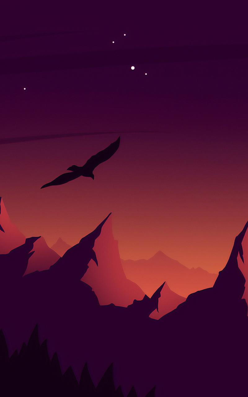 eagle-landscape-mountains-minimalist-ez.jpg