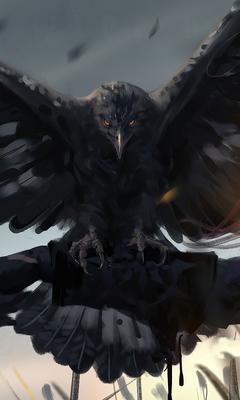 eagle-master-wlop-4k-js.jpg