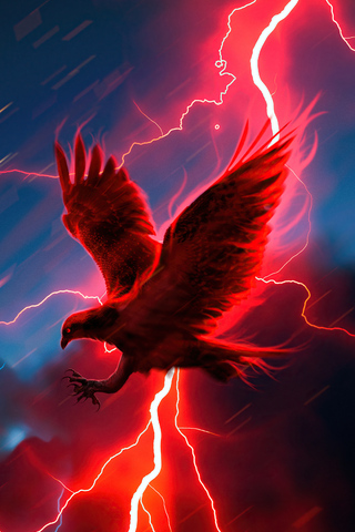 eagle-struck-by-lightning-4k-k1.jpg