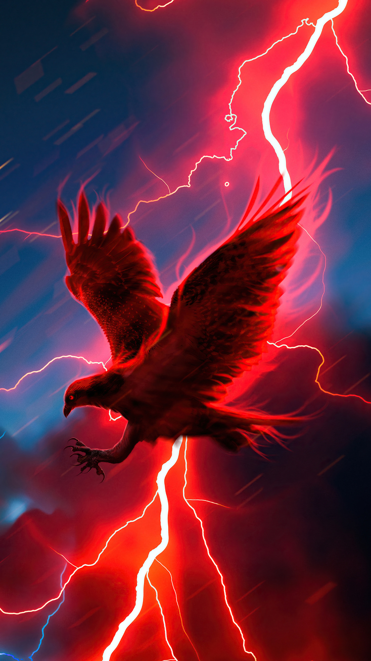 eagle-struck-by-lightning-4k-k1.jpg