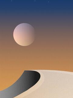 early-morning-minimalist-12k-88.jpg