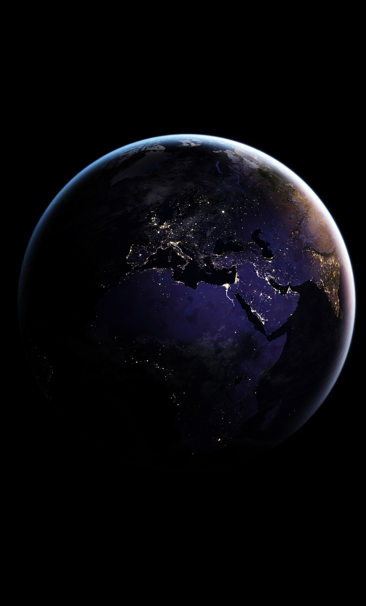 earth-5k-mv.jpg