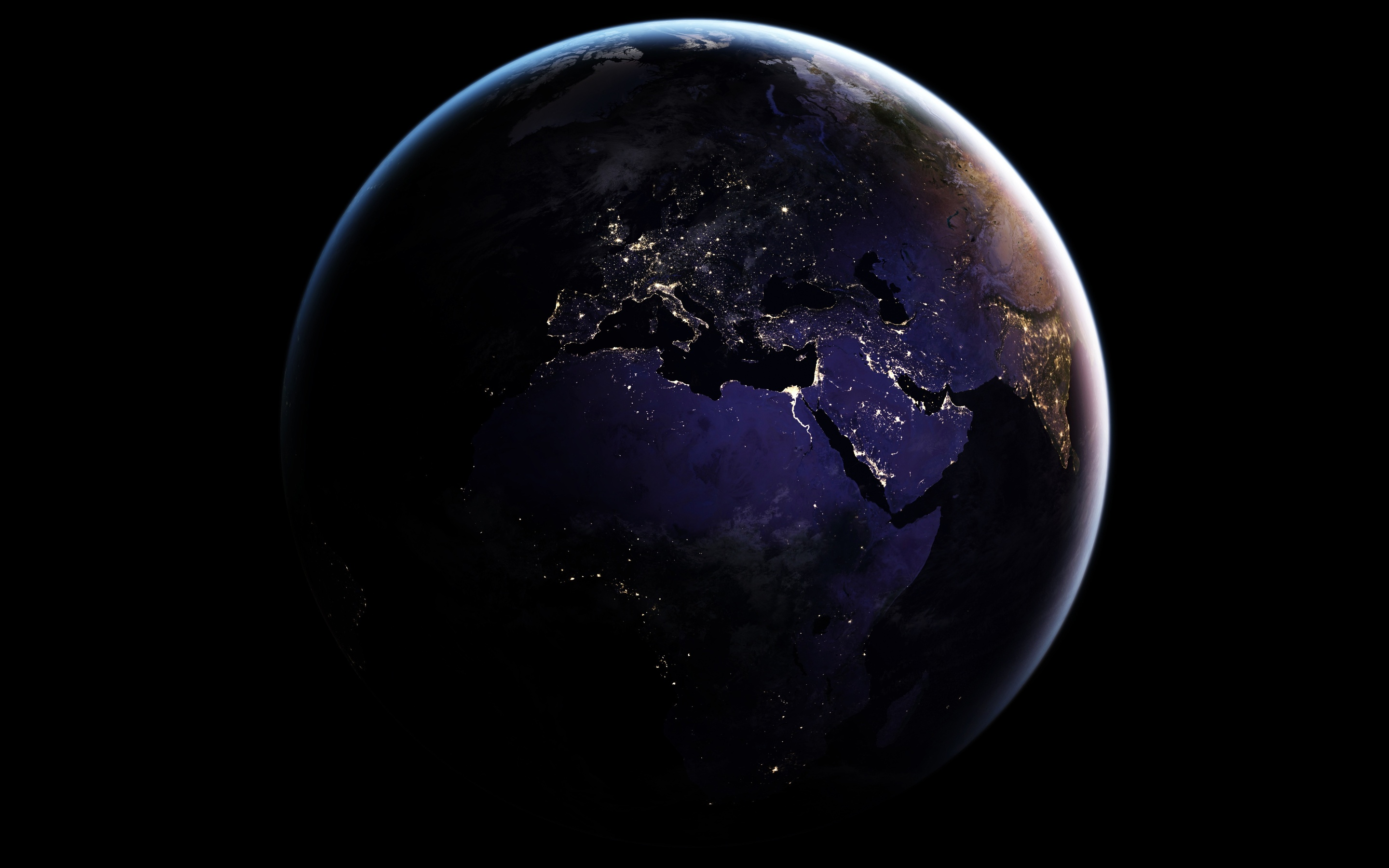 2880x1800 Earth 5k Macbook Pro Retina HD 4k Wallpapers, Images, Backgrounds, Photos and Pictures