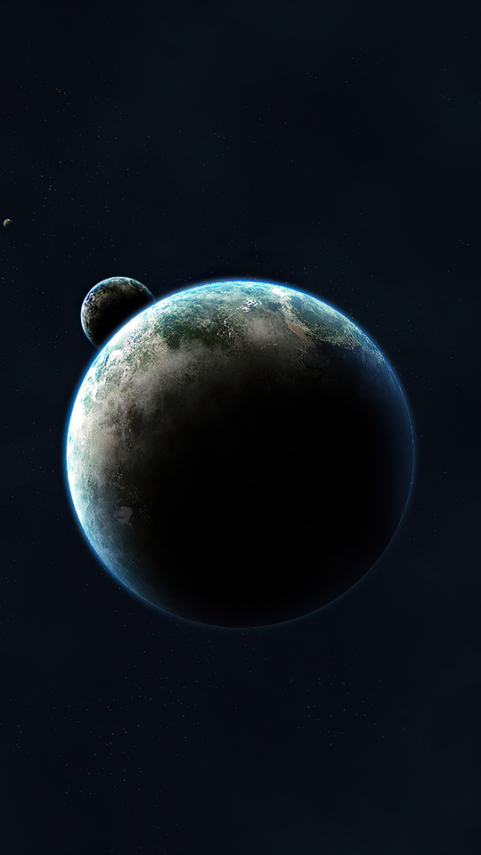 earth-from-outer-space-4k-9k.jpg