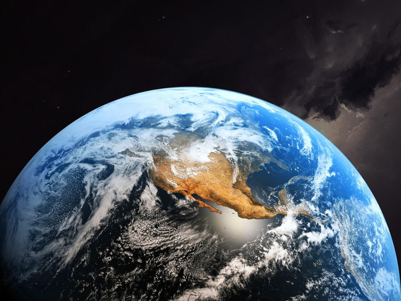 earth-globe.jpg
