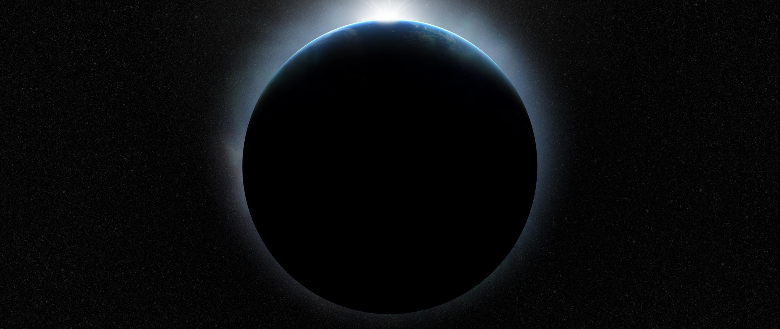 earth-globe-4k-ir.jpg