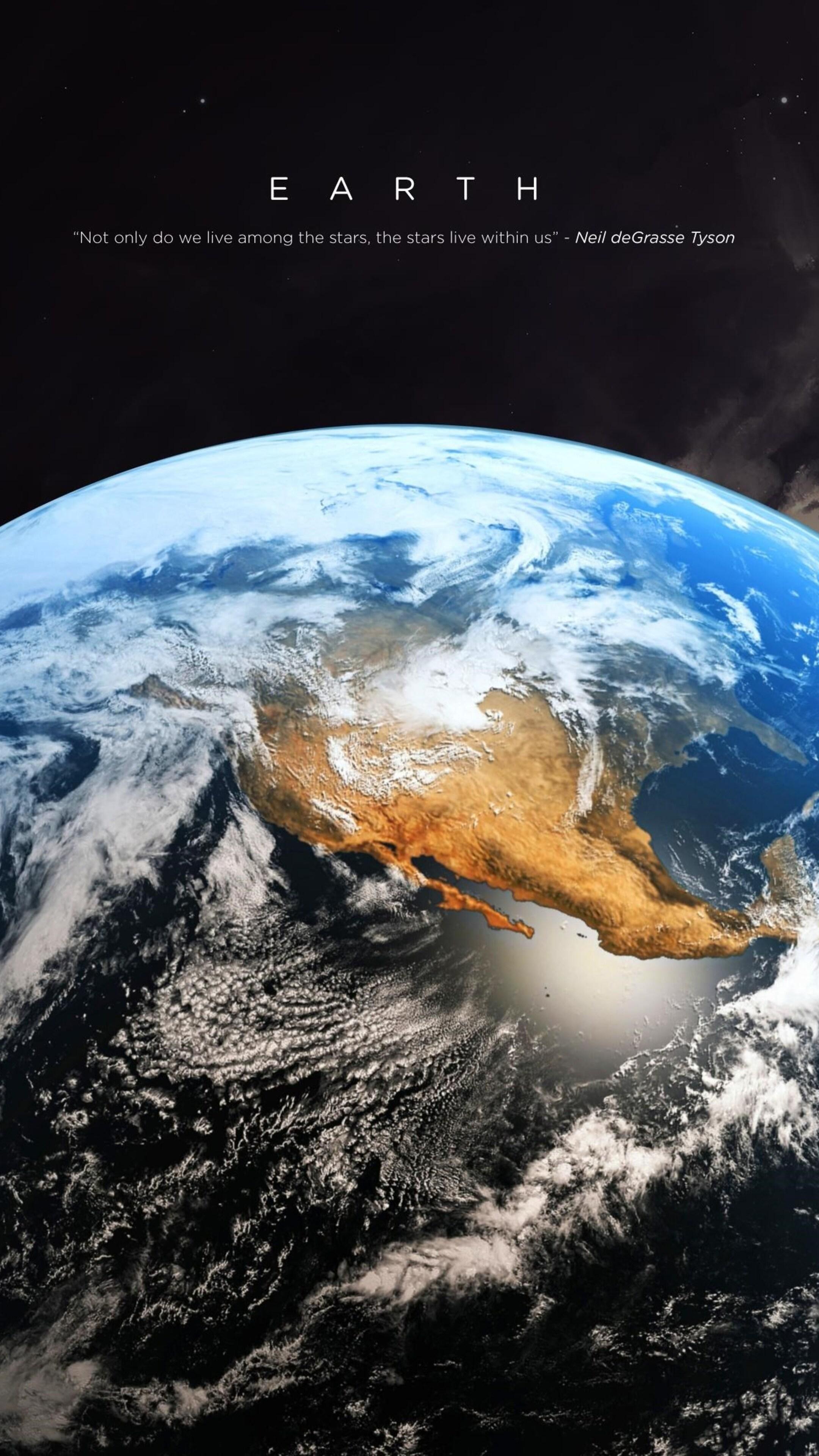 earth-hd.jpg