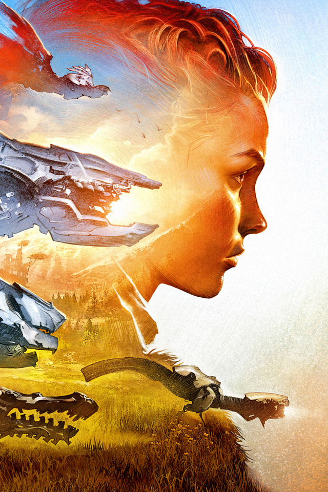 earth-is-ours-no-more-horizon-zero-dawn-8f.jpg