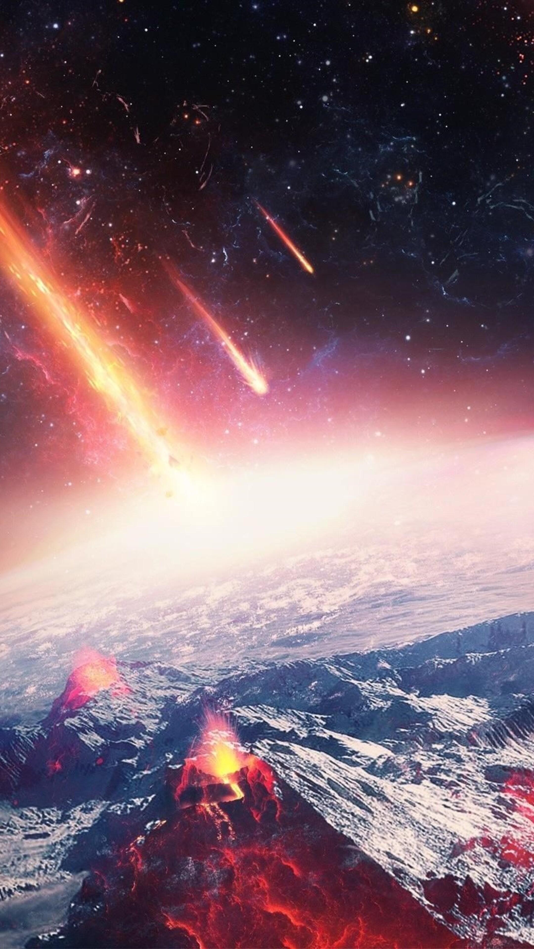 earth-meteors-qhd.jpg