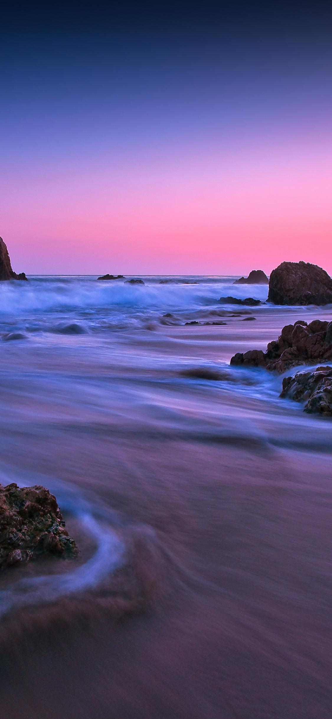 earth-ocean-rock-sunset-long-exposure-5k-2z.jpg