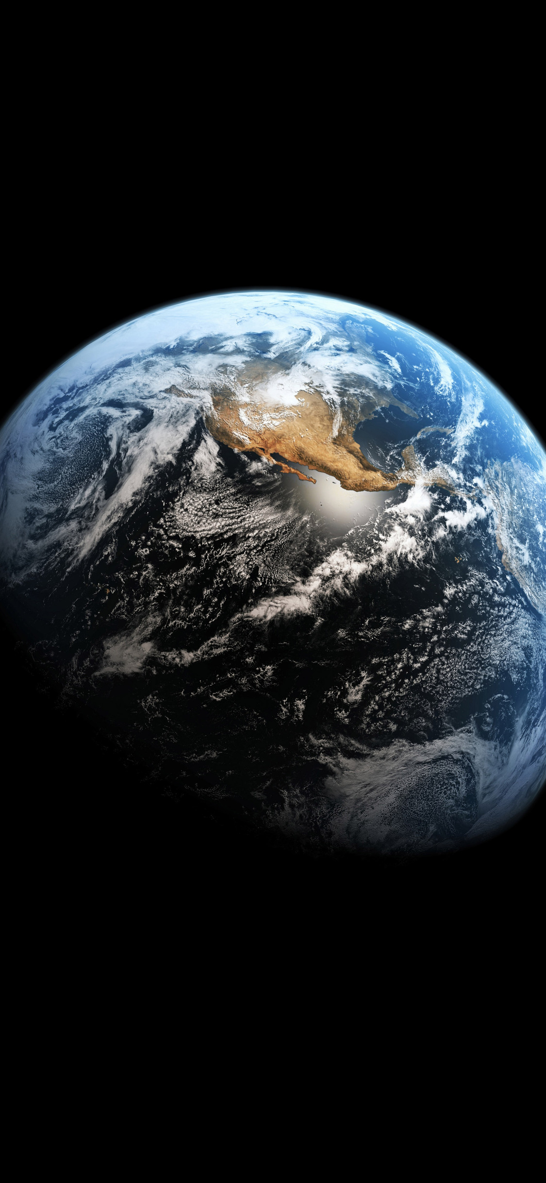 1125x2436 Earth Planet 4k Iphone Xs Iphone 10 Iphone X Hd 4k