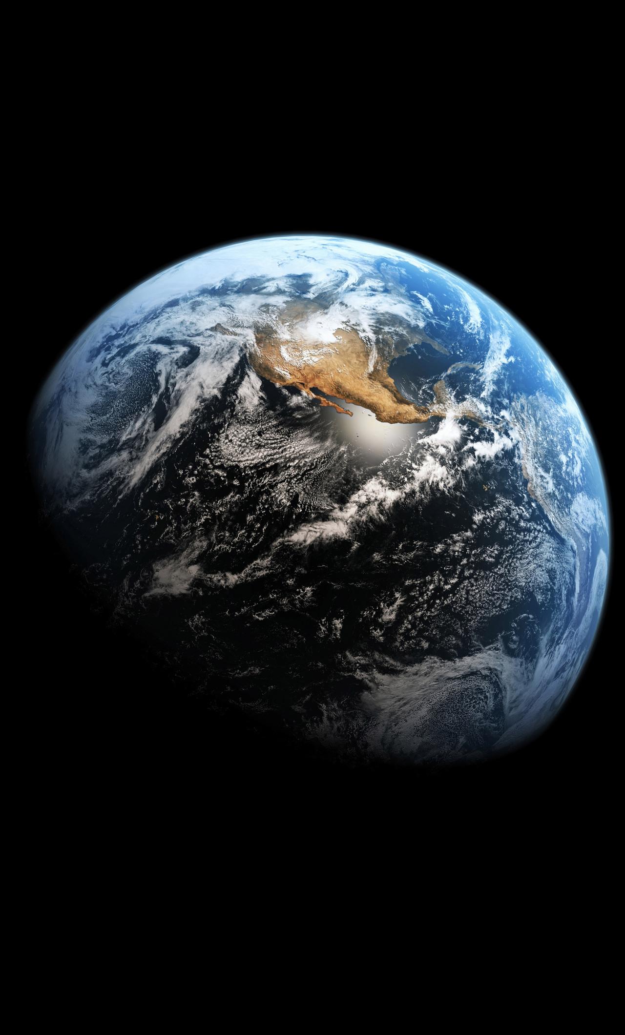 earth-planet-4k-tc.jpg