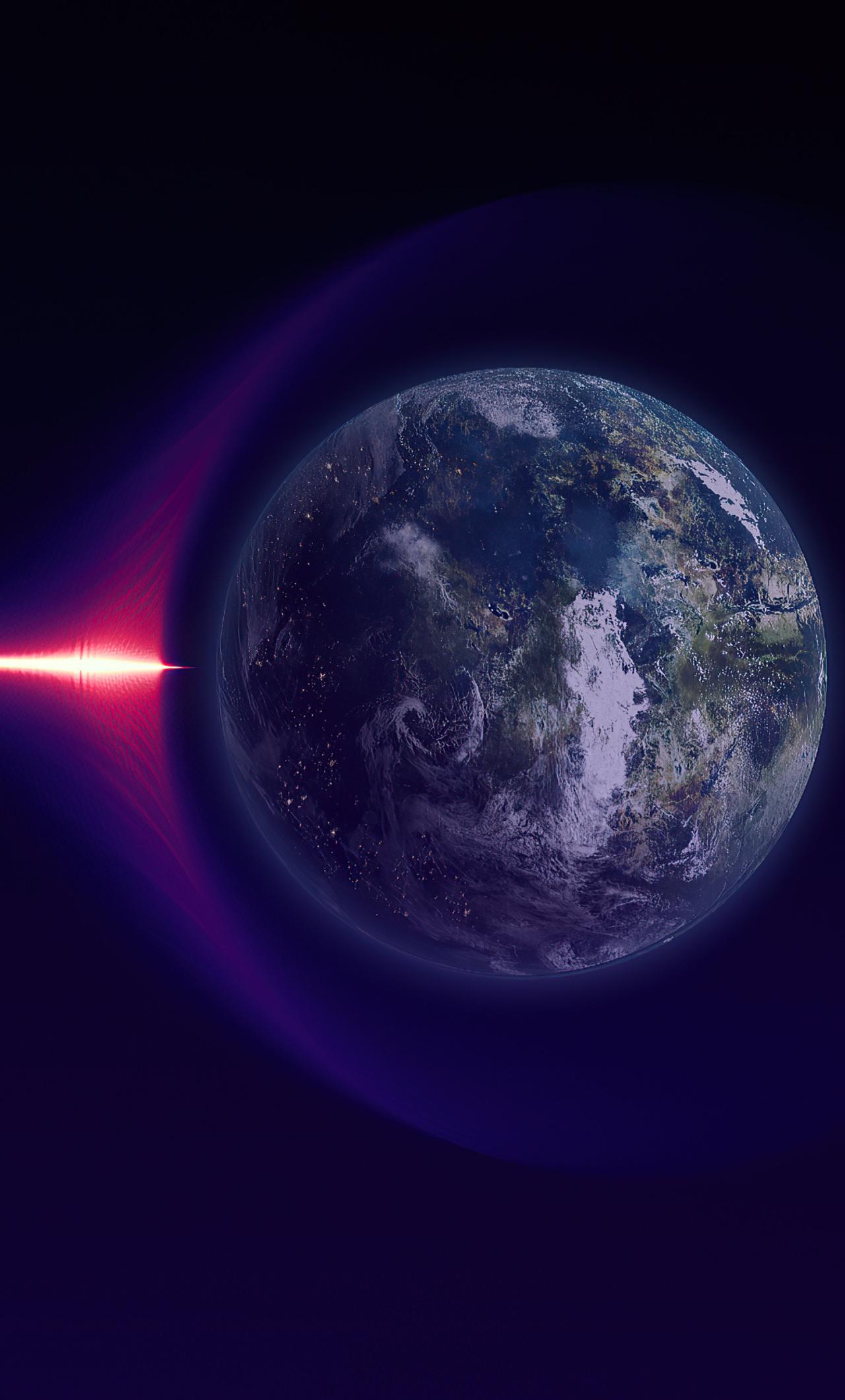 earth-space-depth-of-field-4k-gw.jpg