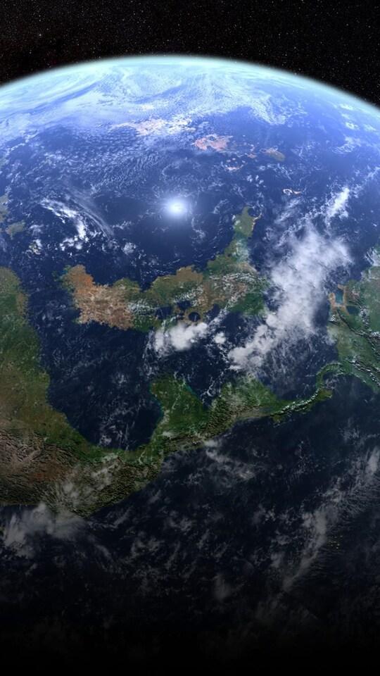 earth-space-hd.jpg