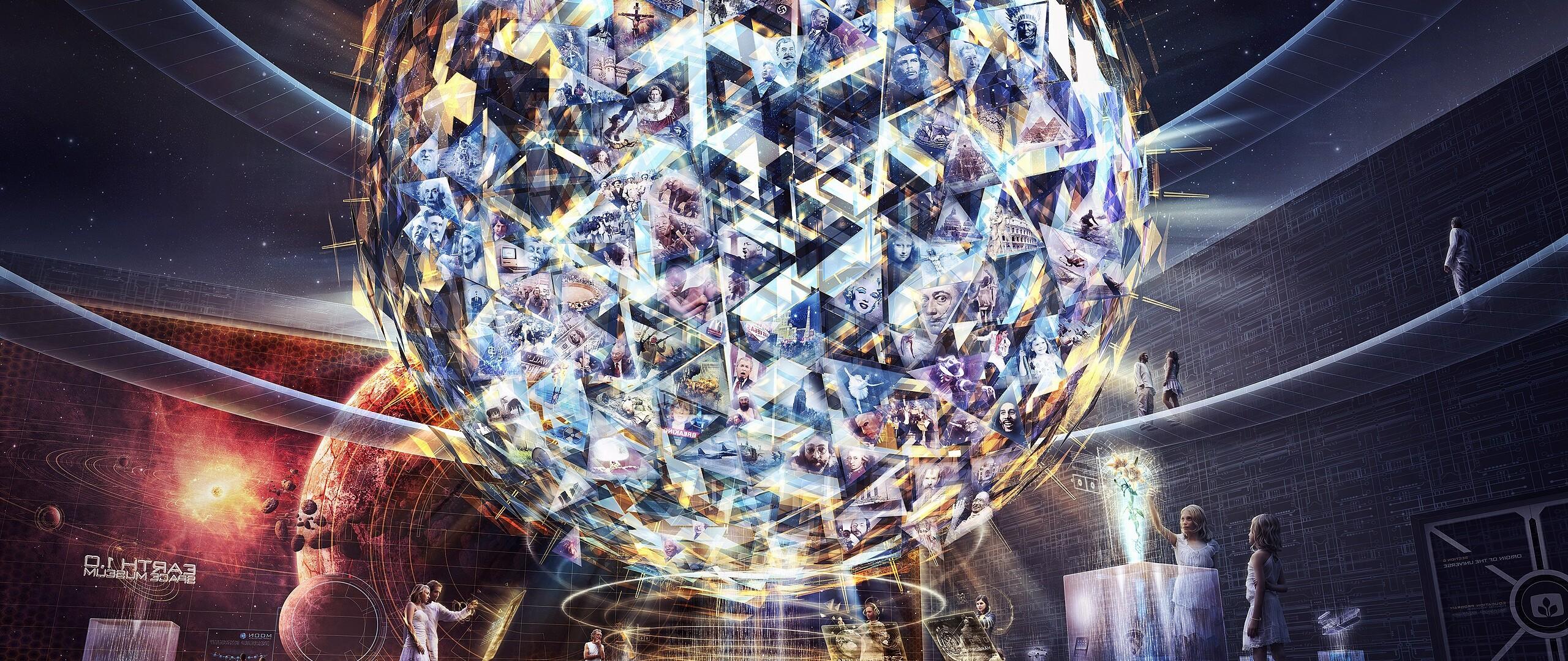 earth-space-museum.jpg
