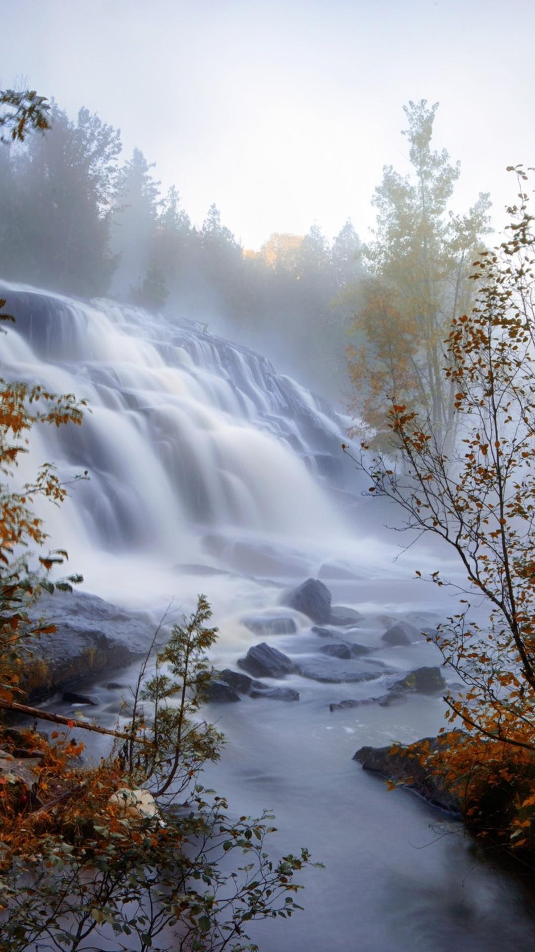 earth-waterfall-fog-4o.jpg