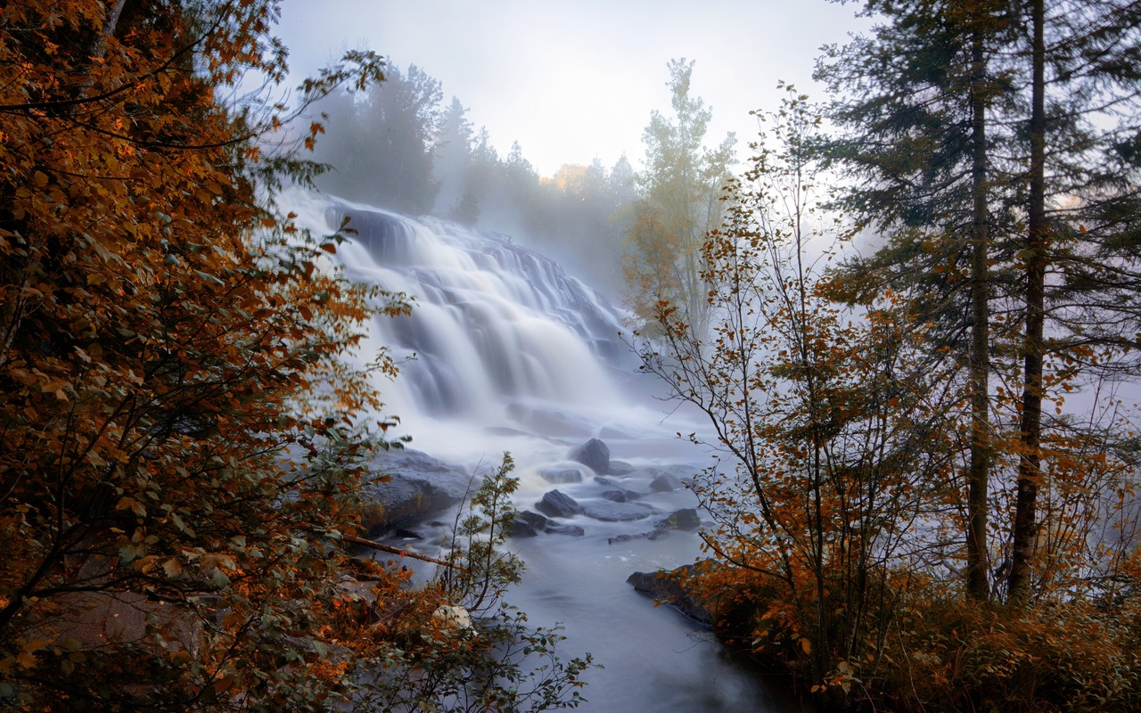 earth-waterfall-fog-4o.jpg