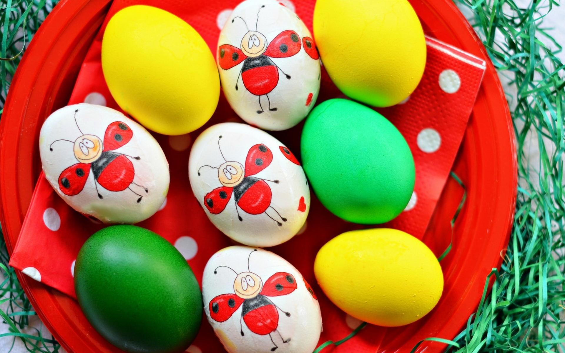 easter-eggs-art.jpg