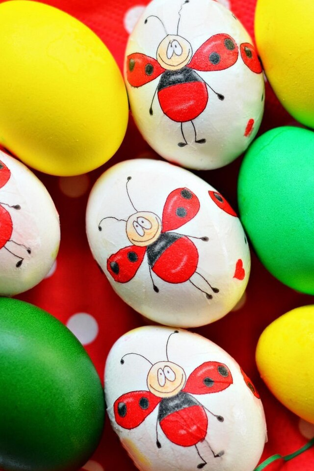 easter-eggs-art.jpg
