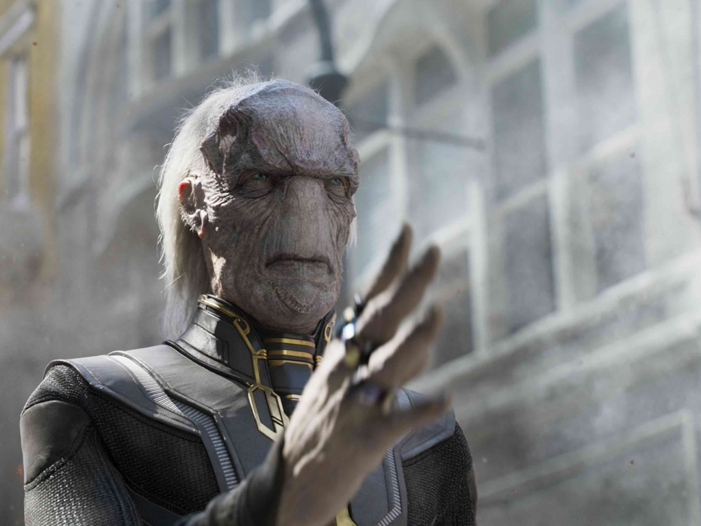 ebony-maw-in-avengers-infinity-war-1q.jpg