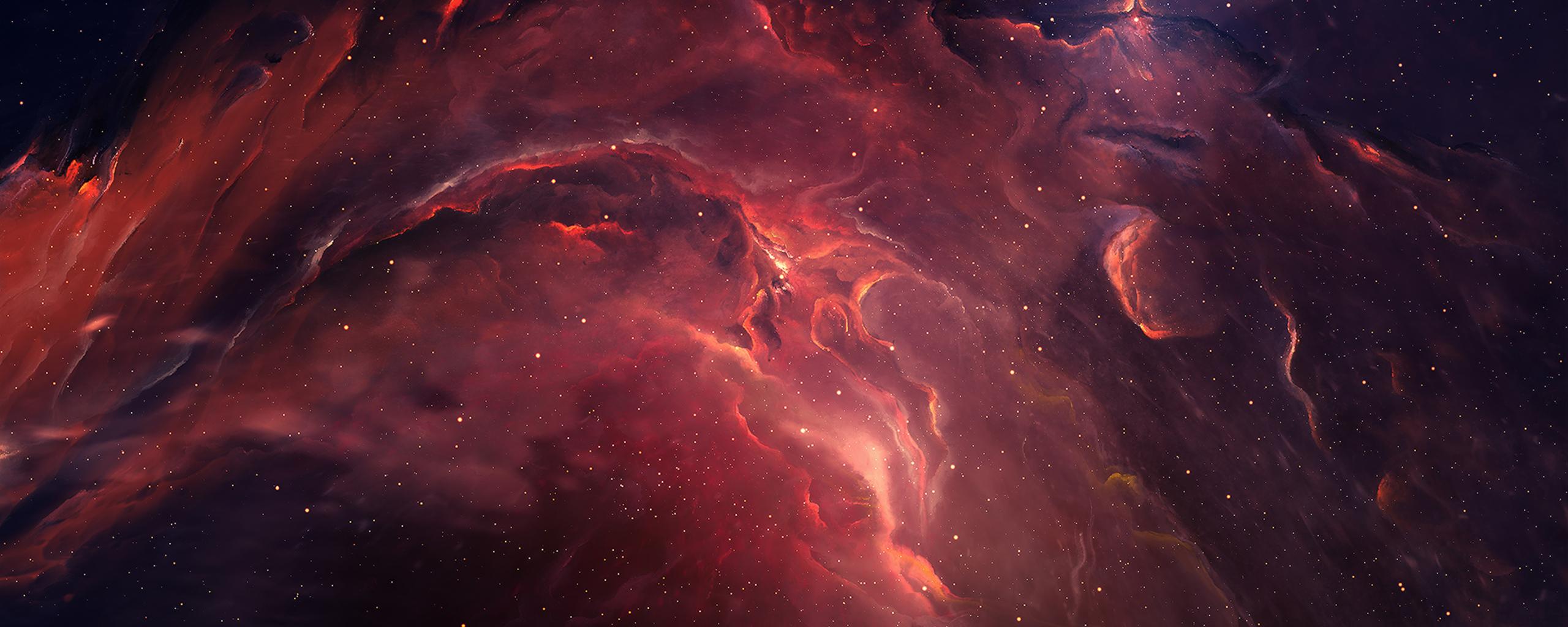eden-nebula-2c.jpg