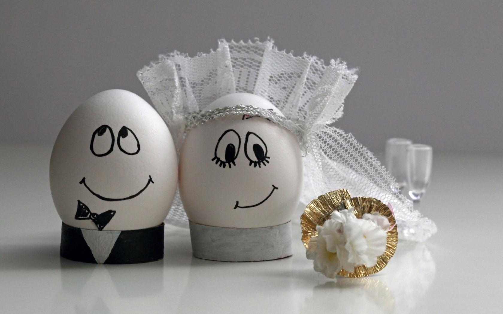 eggs-wedding.jpg