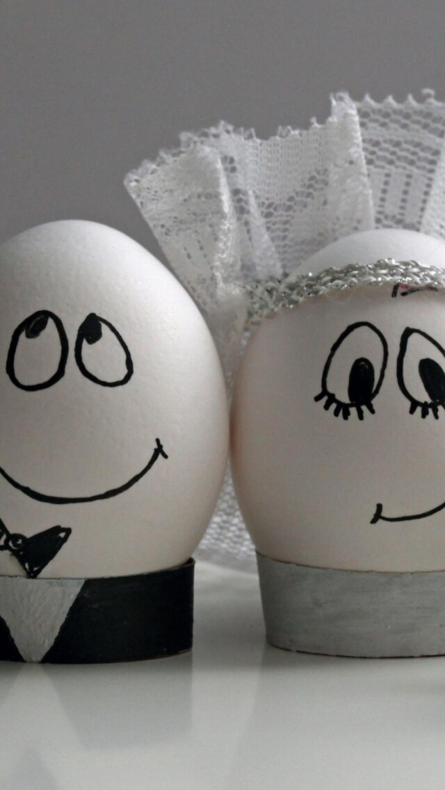 eggs-wedding.jpg