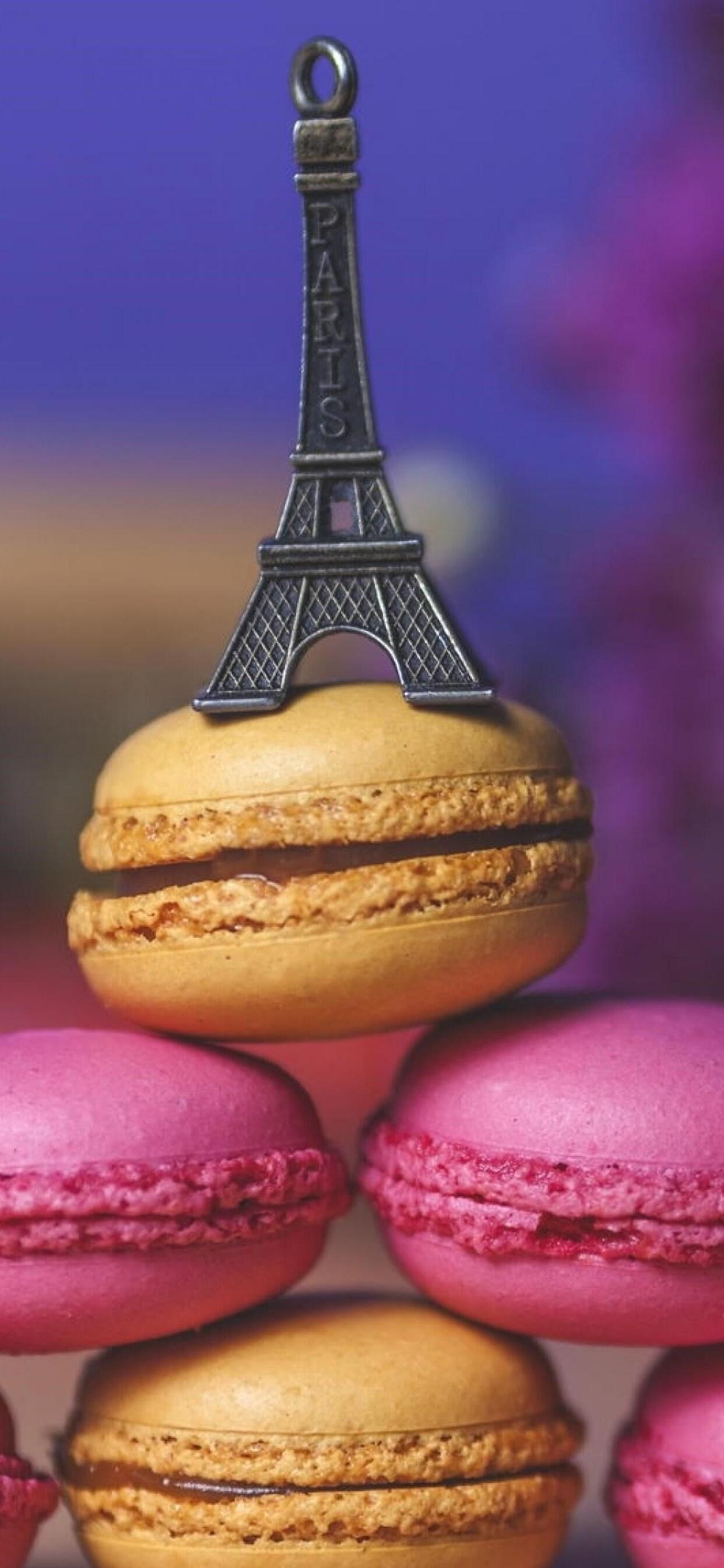 eiffel-tower-cookies-art.jpg