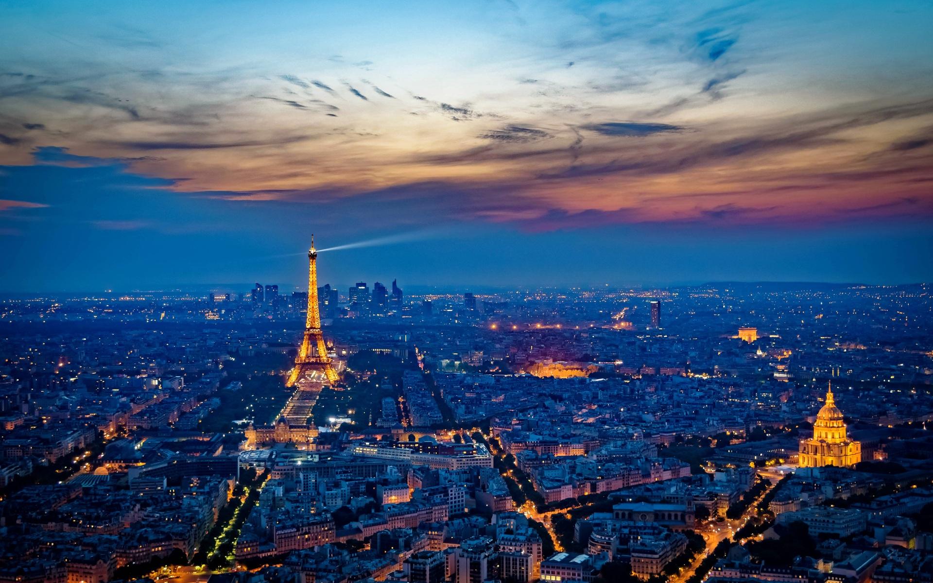 eiffel-tower-france-city-at-night-5k-yn.jpg