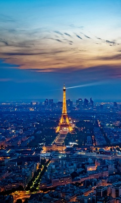 eiffel-tower-france-city-at-night-5k-yn.jpg