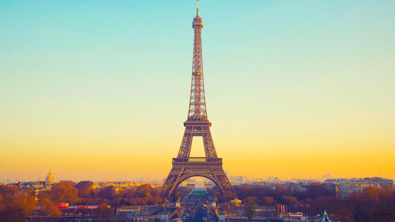 eiffel-tower-hd-hf.jpg