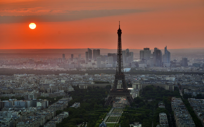 Must see Wallpaper Macbook Paris - eiffel-tower-in-paris-4k-0m-2880x1800  2018_15125.jpg
