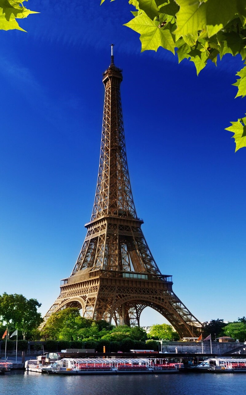 800x1280 Eiffel Tower Paris 4k Nexus 7 Samsung Galaxy Tab 10 Note Android Tablets Hd 4k Wallpapers Images Backgrounds Photos And Pictures