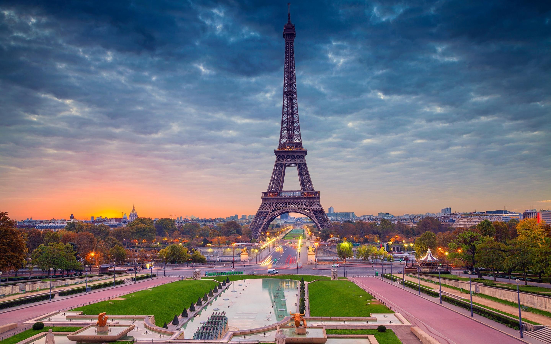 Simple Wallpaper Macbook Paris - eiffel-tower-paris-beautiful-view-1s-2880x1800  Pic_376542.jpg