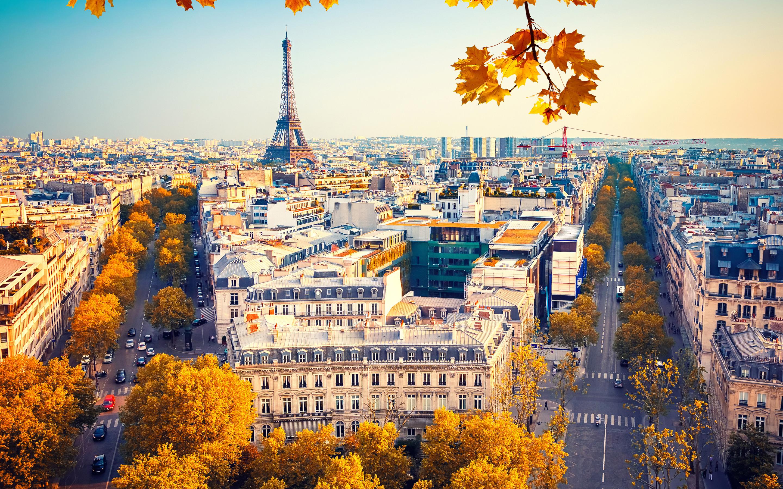 Simple Wallpaper Macbook City - eiffel-tower-paris-city-autumn-4k-5k-n4-2880x1800  Collection_244960.jpg