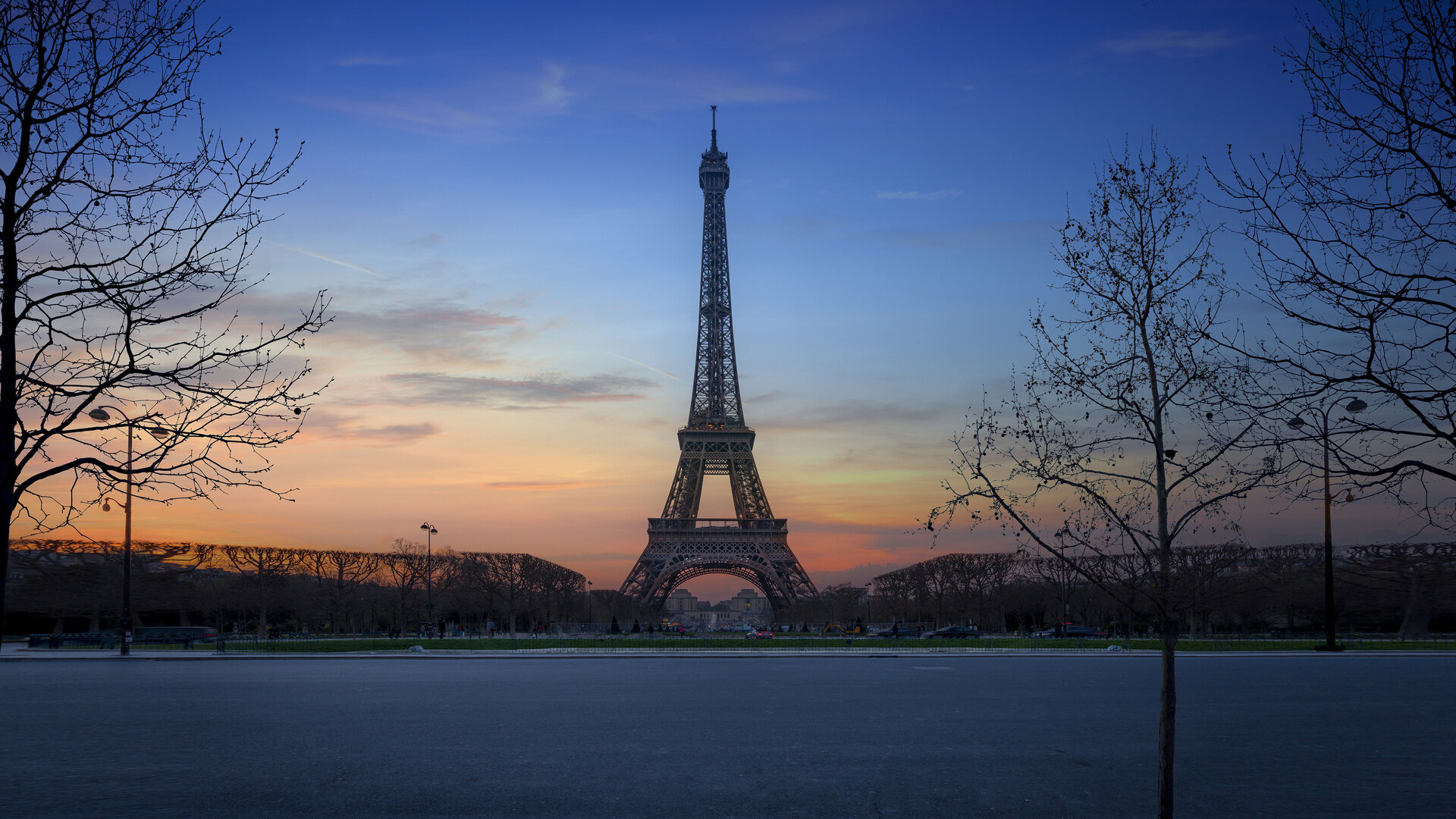 1920x1080 eiffel tower paris laptop full hd 1080p hd 4k - Paris eiffel tower desktop wallpaper ...