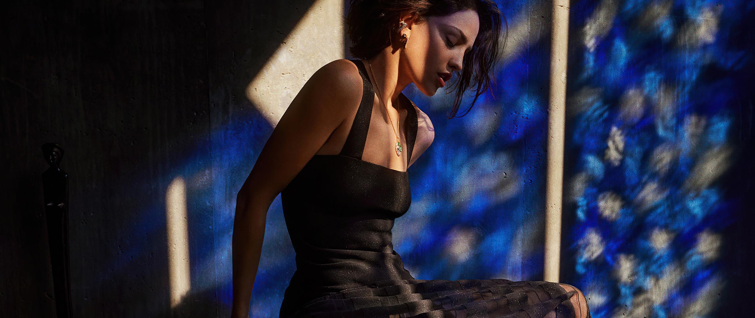 eiza-gonzalez-sbjct-journal-photoshoot-8v.jpg