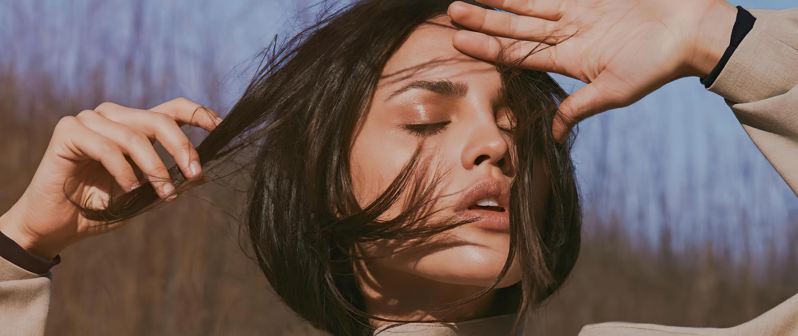 eiza-gonzalez-the-amazing-magazine-photoshoot-5k-52.jpg