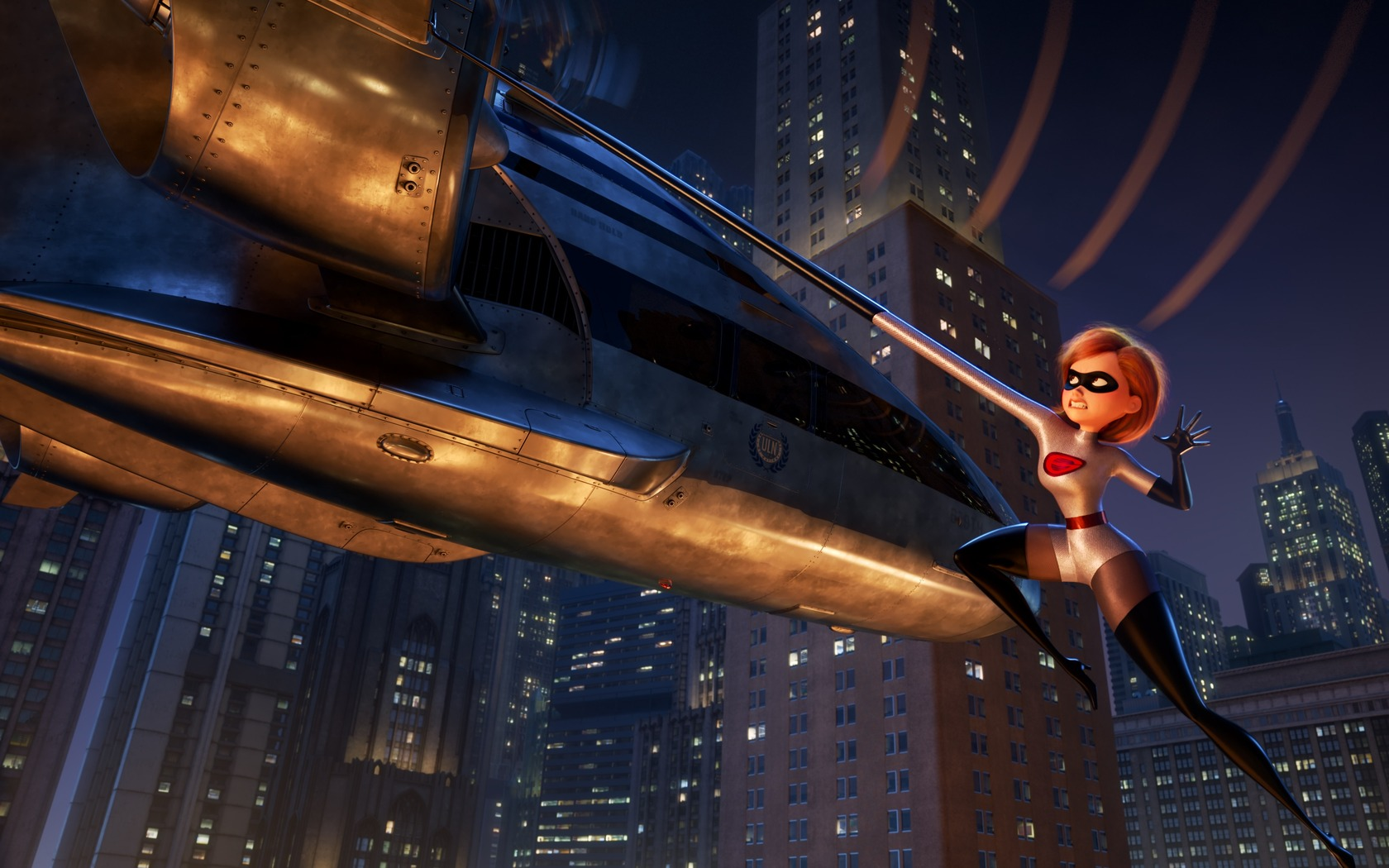 elastigirl-in-the-incredibles-2-4k-tz.jpg