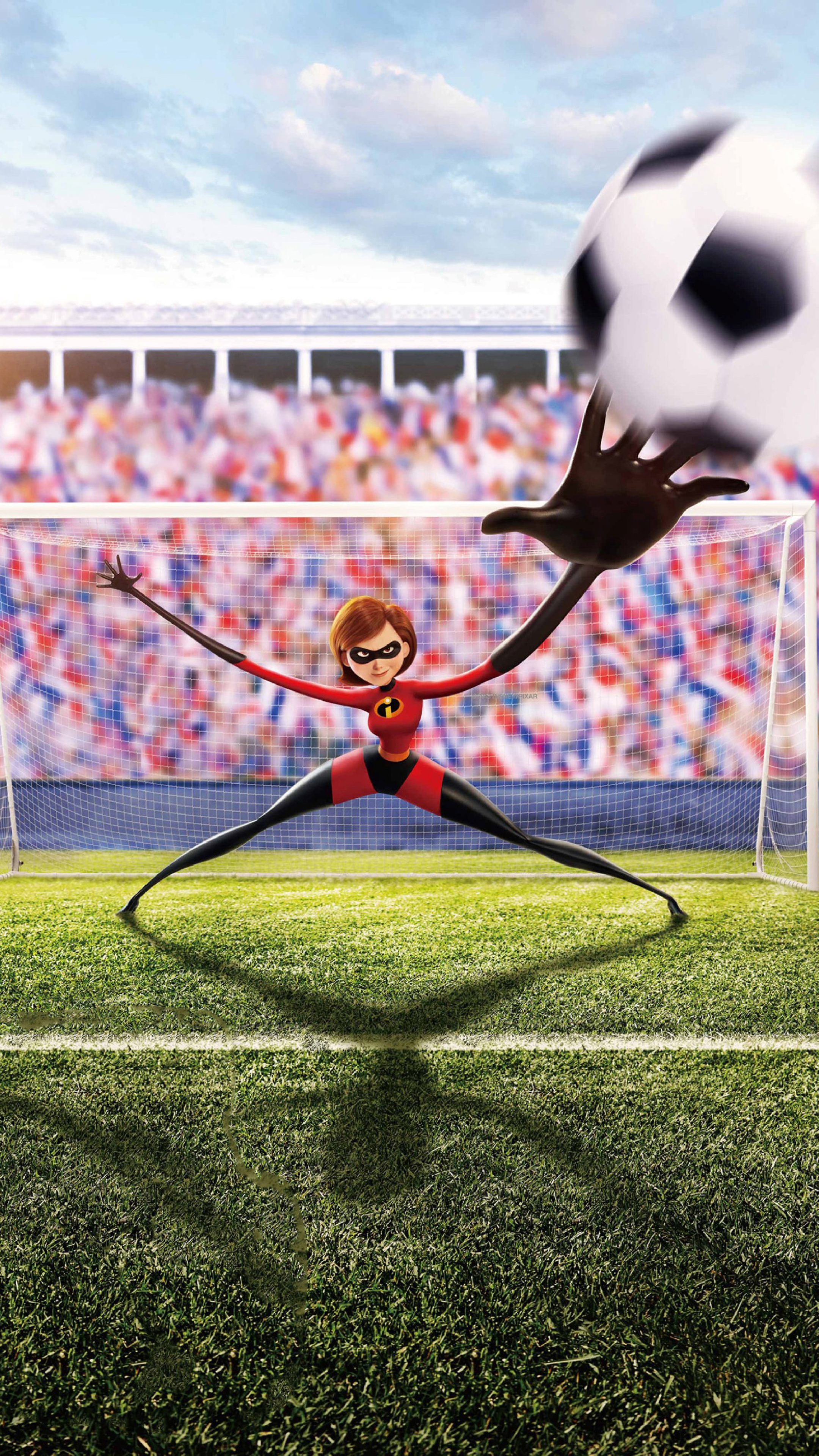 elastigirl-in-the-incredibles-2-fifa-world-cup-russia-w3.jpg
