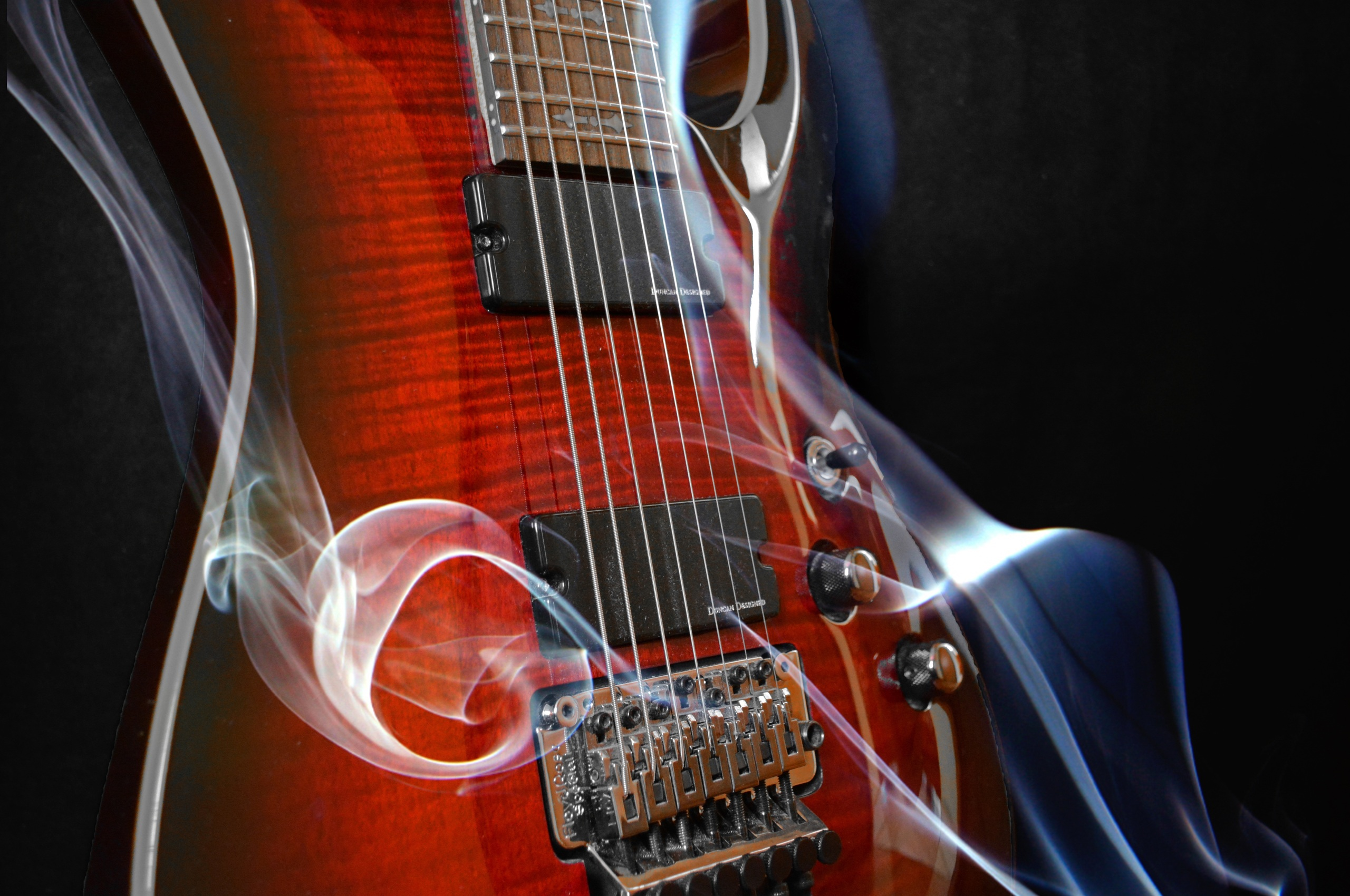 2560x1700 Elctric Guitar 5k Chromebook Pixel Hd 4k Wallpapers Images Backgrounds Photos And Pictures