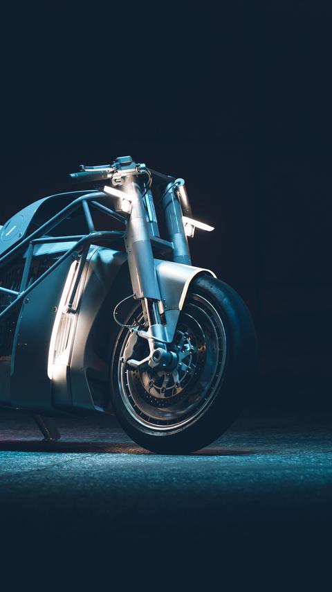 electric-bike-4k-b9.jpg