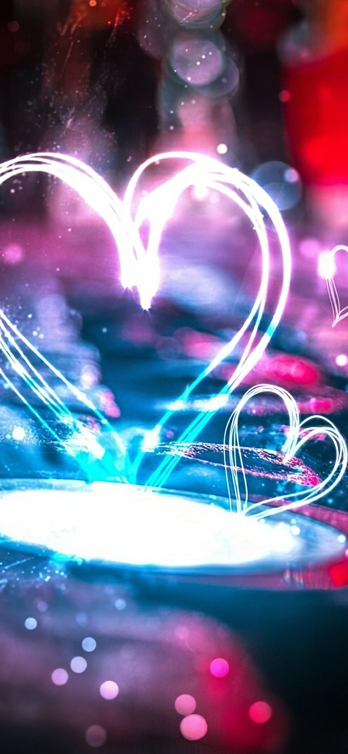 electric-love-heat-4k-ux.jpg