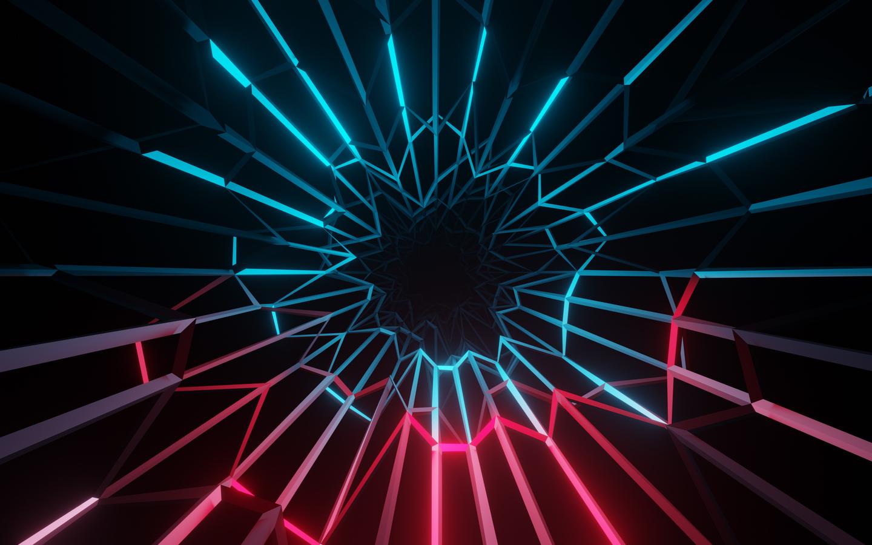 electric-vibe-abstract-4k-k0.jpg